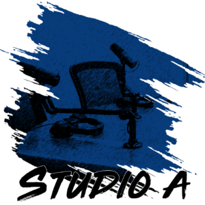 NYC Podcasting : Rent a podcast studio in NYC